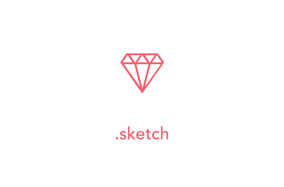 on-using-sketch@2x